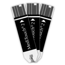 Medisana MediTouch2 Strips test glycémique