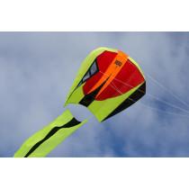 Prism Bora 7 Kite - Blaze