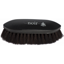 Haas Brush Noir Big Dandy - Noir - 215x60