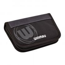 Winmau Urban -Pro Darts Case