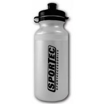 boire Sportec bouteille 0,8 l