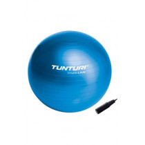 Tunturi Ballon de Gym