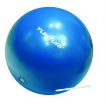 Tunturi Ballon de Rondo 25 cm