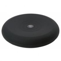 Togu Coussin Dynair Boule 33cm - Noir