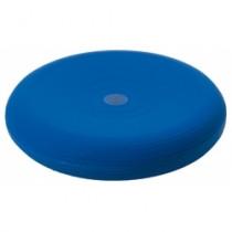 Togu Coussin Dynair Boule 33cm - Bleu