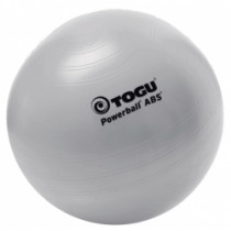 Togu Powerball ABS - Silver