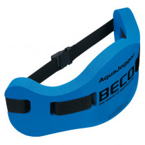 Beco Aqua Jogging ceintures RUNNER