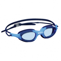 Beco Goggles Biarritz  - Bleu
