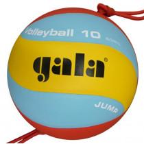 Gala Jump Training Boule jeunesse