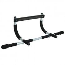 appareil de fitness Iron Gym