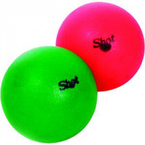 Megaform souple Ball Plan - 600 g
