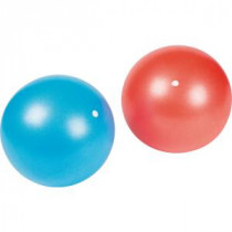 Megaform  Stability Ball
