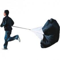 Megaform Drag Parachute