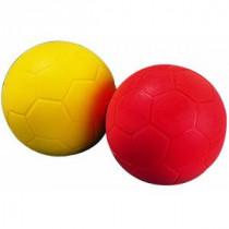 Mousse souple Football 20cm