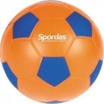 Foam Football 12cm -