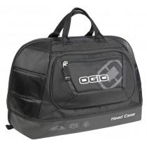 Ogio Head Case Bag Casque - Noir