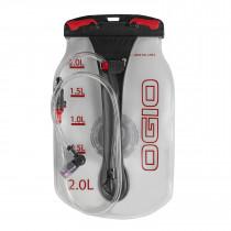 Ogio Hydratation Reservoir Emballé -2 L
