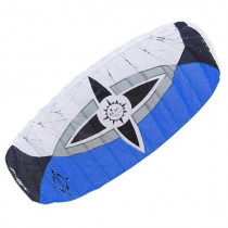 Elliot Sigma Spirit 2.0 Kite