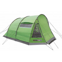 Highlander Sycamore 4 Tent - Green