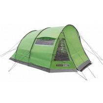 Highlander Sycamore 4 Tent - Green 5