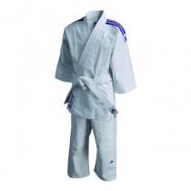 Adidas Judogi J200 e