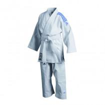 Adidas Judogi J350