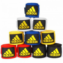 Adidas Bandages 2.55m - Black