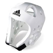 Adidas Head Protector WTF