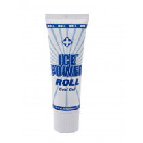 Ice Power rouleaux 75 ml