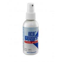 Ice Power vaporisateur 125 ml