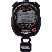 Seiko S23593J - S141 Chronomètre