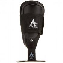 Active Ankle T2 (1 bracelet) - Noir