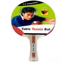 Angel Sports Tennis de table Bat 2 Star
