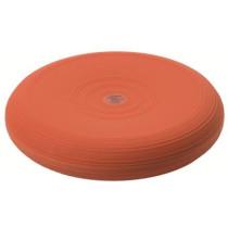 Togu Dynair Boule 33 cm Coussin - Terracotta