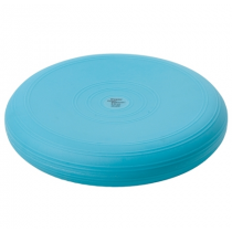 Togu Dynair Boule 33 cm Coussin - Turquoise